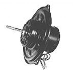 Blower Motor W/O Wheel TOY TERCEL 90-86