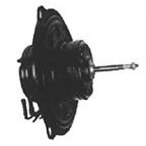 Blower Motor W/O Wheel TOY CELICA 87-85