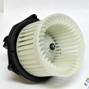 Blower Motor W/ Wheel BM 3799C