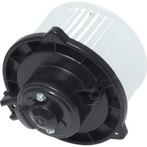 Blower Motor W/ Wheel BM 3904C