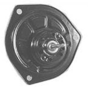 Blower Motor W/O Wheel TOY 90-84
