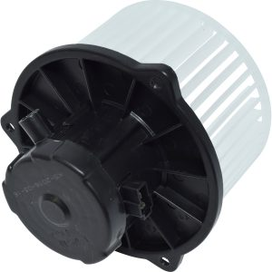 Blower Motor W/ Wheel BM 3943C