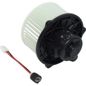 Blower Motor W/ Wheel BM 4036C