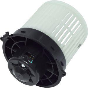 Blower Motor W/ Wheel BM 4060C