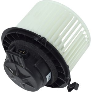 Blower Motor W/ Wheel BM 4070C