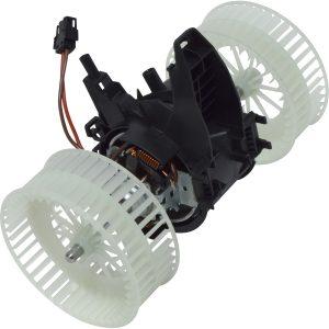 Blower Motor W/ Wheel BM 4075C