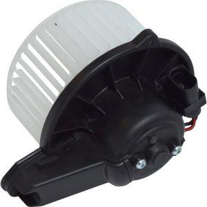 Blower Motor W/ Wheel BM 4077C