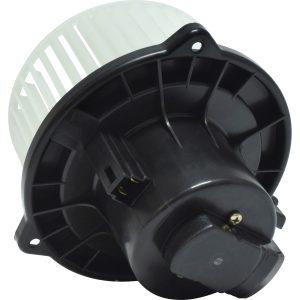 Blower Motor W/ Wheel BM 6011C