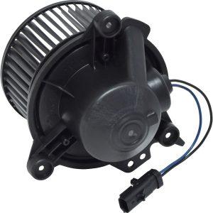 Blower Motor W/ Wheel BM 6012C