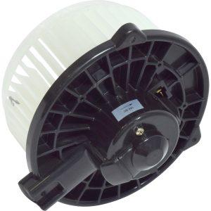 Blower Motor W/ Wheel BM 9152C