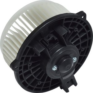 Blower Motor W/ Wheel BM 9175C