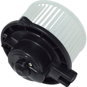 Blower Motor W/ Wheel BM 9189C