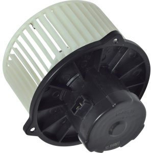 Blower Motor W/ Wheel BM 9194C