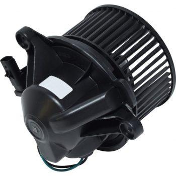 Blower Motor W/ Wheel BM 9200C