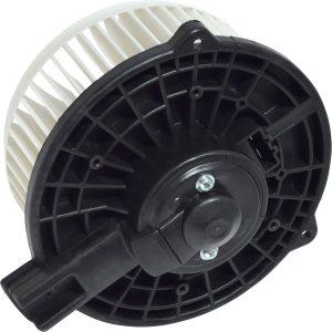Blower Motor W/ Wheel BM 9205C