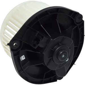 Blower Motor W/ Wheel BM 9237C