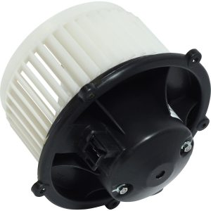 Blower Motor W/ Wheel BM 9248C
