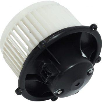 Blower Motor W/ Wheel BM 9248C