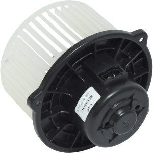 Blower Motor W/ Wheel BM 9253C
