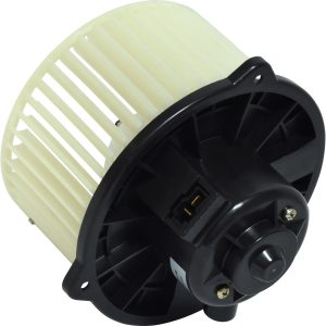 Blower Motor W/ Wheel BM 9254C