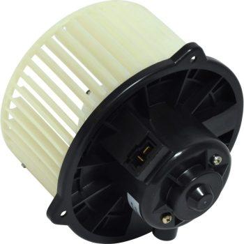 Blower Motor W/ Wheel BM 9254C