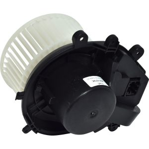 Blower Motor W/ Wheel BM 9270C