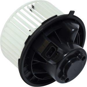 Blower Motor W/ Wheel BM 9272C