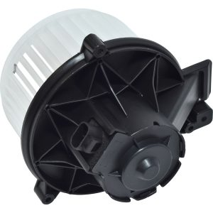 Blower Motor W/ Wheel BM 9277C
