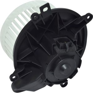 Blower Motor W/ Wheel BM 9285C
