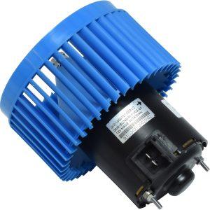 Blower Motor W/ Wheel BM 9290C