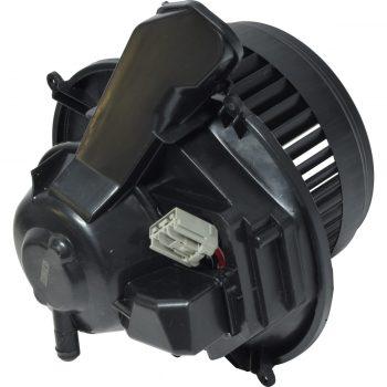 Blower Motor W/ Wheel BM 9295C