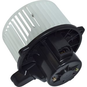 Blower Motor W/ Wheel BM 9307C