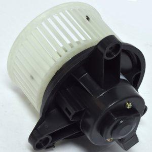 Blower Motor W/ Wheel BM 9315C