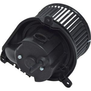 Blower Motor W/ Wheel BM 9326C