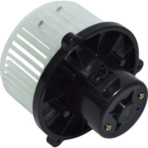Blower Motor W/ Wheel BM 9350C
