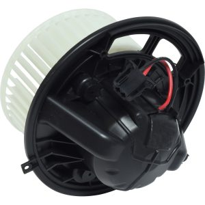 Blower Motor W/ Wheel BM 9354C