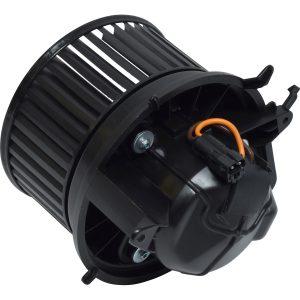 Blower Motor W/ Wheel BM 9358C
