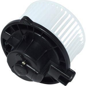 Blower Motor W/ Wheel BM 9360C