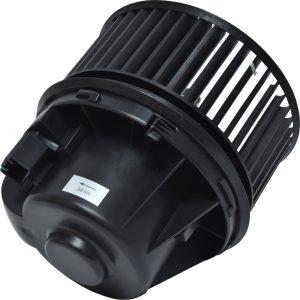 Blower Motor W/ Wheel BM 9386C