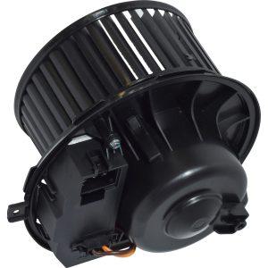 Blower Motor W/ Wheel BM 9388C