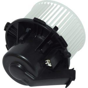 Blower Motor W/ Wheel BM 9398C