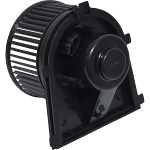 Blower Motor W/ Wheel BM 9399C