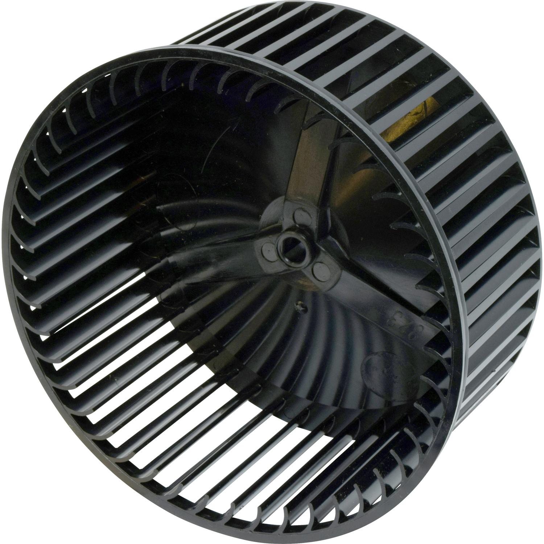 Blower Wheel BLOWER WHEEL