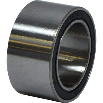 Clutch Bearing 30mm x 45mm x 23mm FORD SCROLL