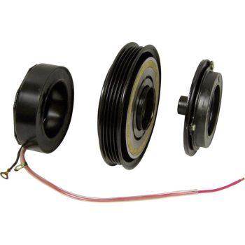 Compressor Clutch ACUR INTEGRA 01-90