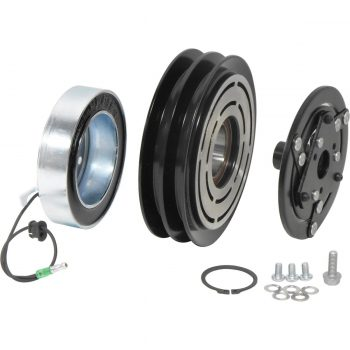 Compressor Clutch CL FOR CO 4072