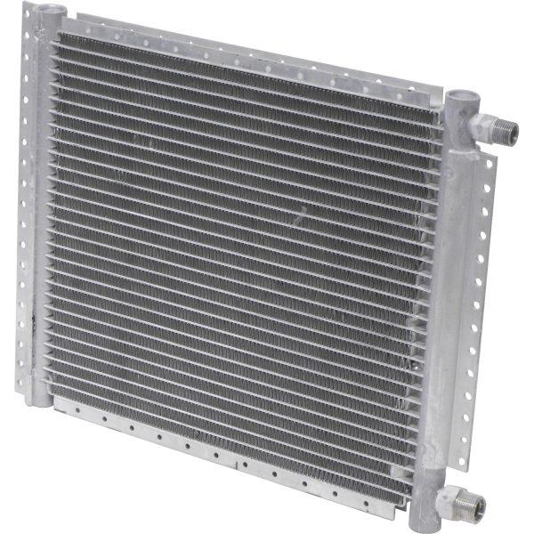 Condenser Parallel Flow CN 001214PFC