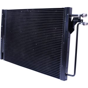 Condenser Parallel Flow C50-75 Series