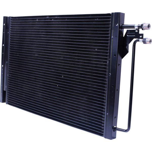 Condenser Parallel Flow C50-75 Series