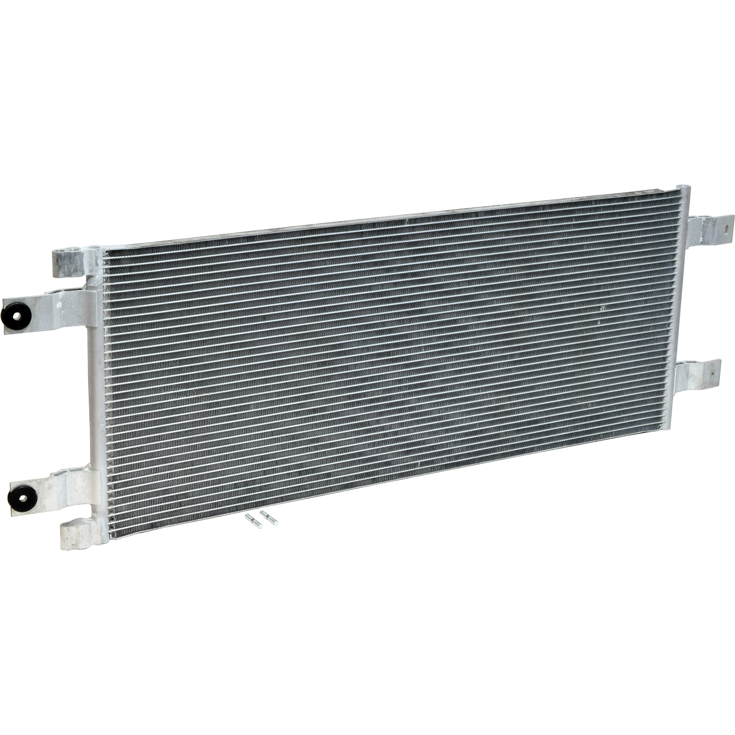 Condenser Parallel Flow CN 22050PFC